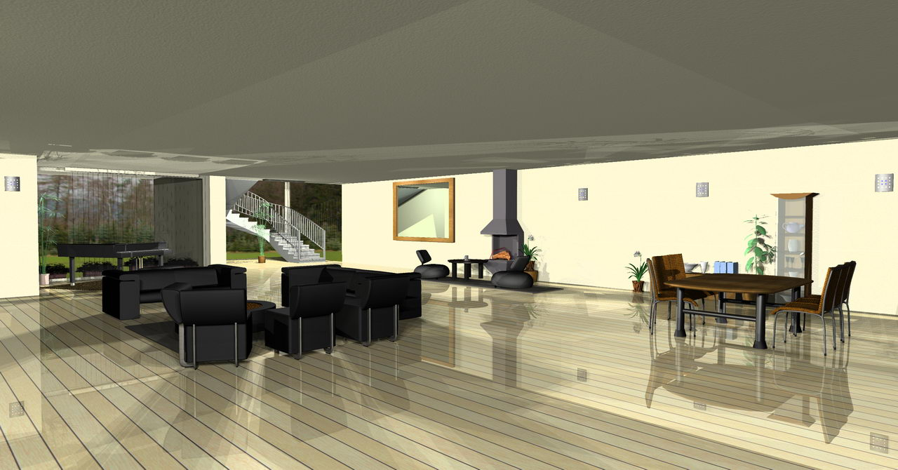 3d raumplaner software zur raumplanung. Black Bedroom Furniture Sets. Home Design Ideas