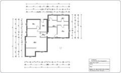 3d wohnungsplaner zur wohnraumplanung architektur software for 3d wohnungsplaner download