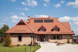 Haus planen anleitung tipps f r die eigene hausplanung for Hausformen einfamilienhaus