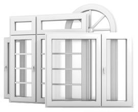 fenster in seinem aufbau selbst planen mit der. Black Bedroom Furniture Sets. Home Design Ideas